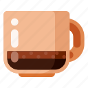 beverage, cafe, coffee, coffee shop, food, ristretto