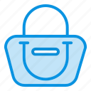 bag, buy, coffee, ecommerce, online, shop icon