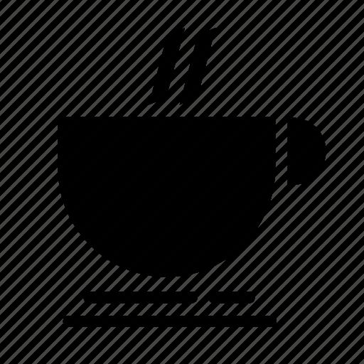coffee, coffee cup, coffee shop, cup, shop icon