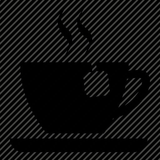 cafe, drink, mug, tea cup, tea mug icon
