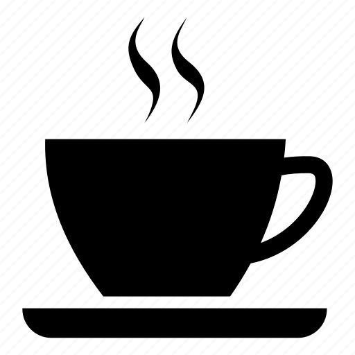 Coffee, coffee cup, coffee mug, cup, espresso icon - Download on Iconfinder