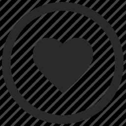 coin, heart, love, money, sex, transfer icon