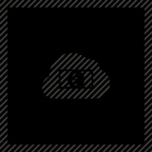 Banking, cash, crowdfund, crowdfunding, dollars, kickstarter, money icon - Download on Iconfinder