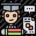 class, registration, enrollment, application, document