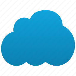 cloud, data, download, hosting, network, server, storage, upload, weather icon
