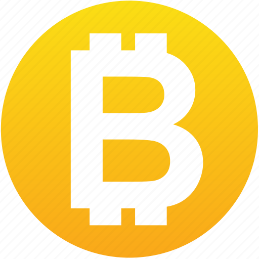 bit, bitcoin, chifer, coin, crypto, fake, payment, secure, secured, security, virtual money icon