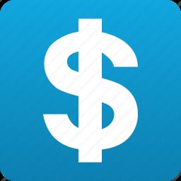 business, cash, dollar, finance, money, price icon