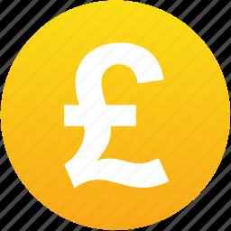 british, cash, coin, coins, english, money, pound, price, uk icon