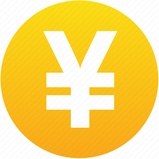cash, coin, cold yen, currency, finance, japan, money, payment, yan coin, yen icon