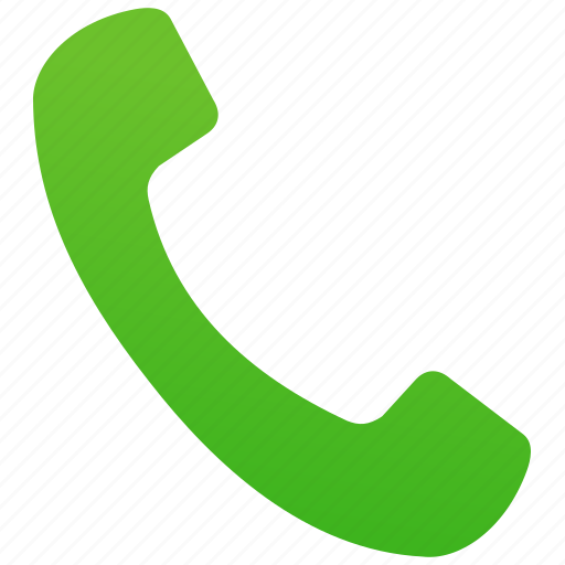 how to answer help desk calls