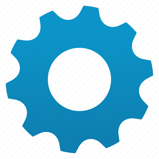 config, gear, options, settings, system, tool, tools icon
