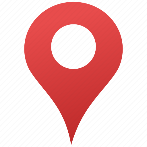 gps, location, map marker, mark, pin, place, tick icon