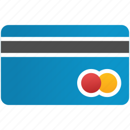 bank card, credit, credit card, maestro, mastercard, money, payment icon