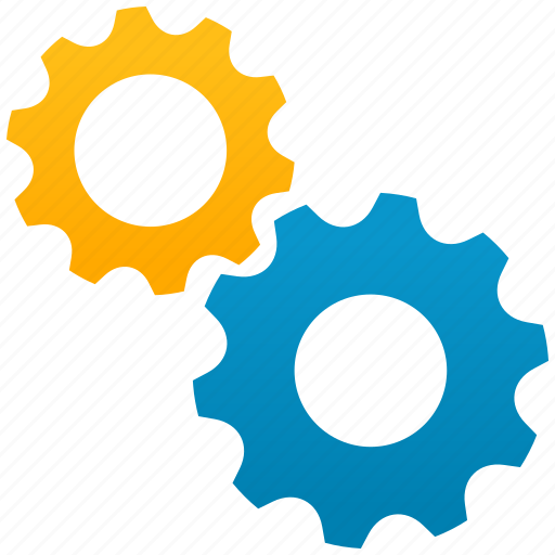 auto, desktop preferences, mechanic, settings, system, tool, tools icon