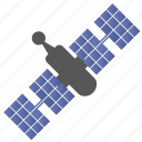 communication, cosmos, gps, internet, satellite, space station, sputnik