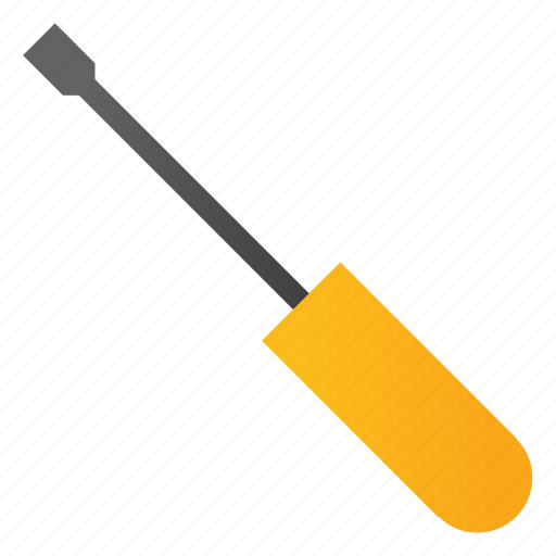 options, screwdriver, settings, system, tool, tools, wrench icon