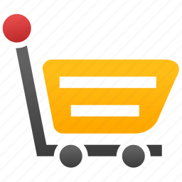 basket, buy, ecommerce, online, order, shopping, shopping cart icon