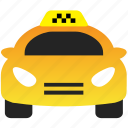 car, driver, taxi, traffic, transport, transportation, vehicle