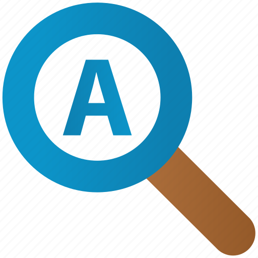 auto, auto zoom, automatic, find, search, view, zoom icon
