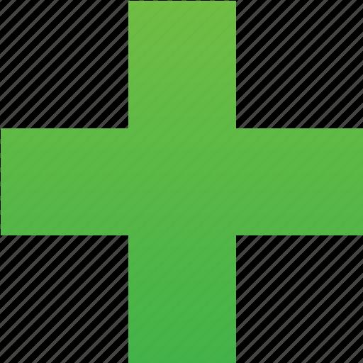 add, help, hospital, medical, new, pharmacy, plus icon