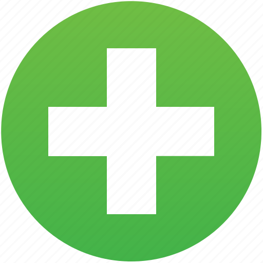 add, doctor, health, hospital, medical, new, plus icon