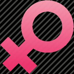 erotics, female, girl, sexy, venus, woman, women icon