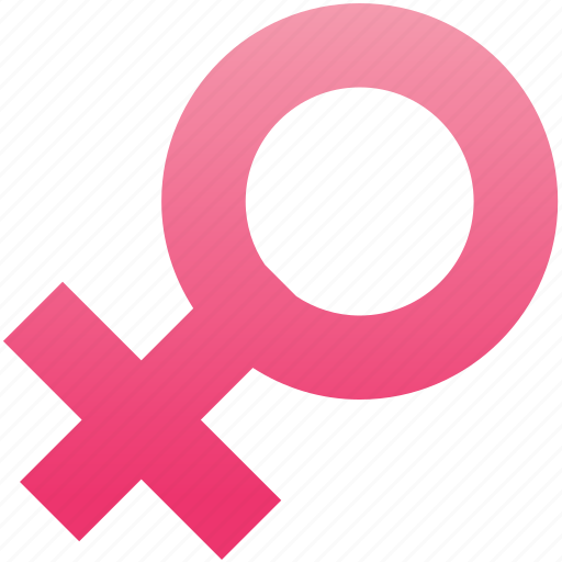 Erotics, female, girl, sexy, venus, woman, women icon - Download on Iconfinder