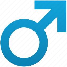 male, power, sex, sexy, up, viagra icon
