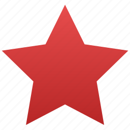 award, favorite, first, quality, rating, star icon