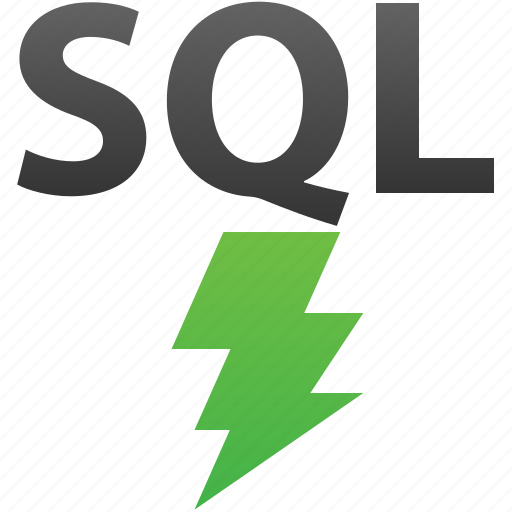 language, modification, non-procedural language, programming, query, sql, structured icon