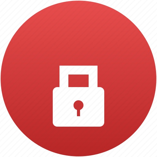 lock, login, password, private, protection, secure, security icon