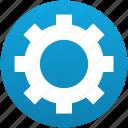 gear, options, settings, tools, tool, work