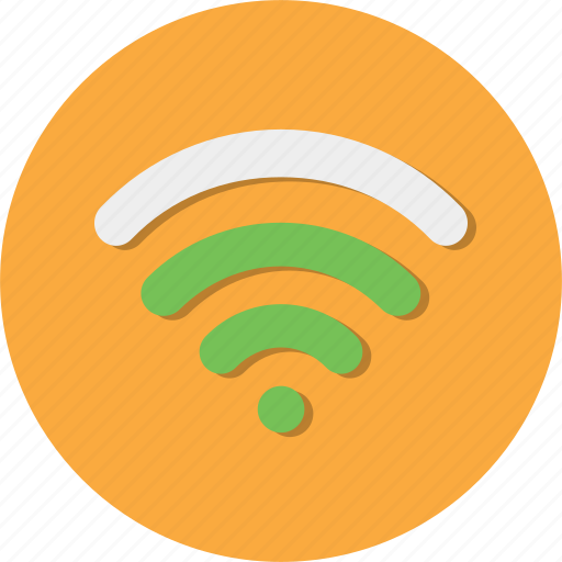 connection, internet, signal, wifi, wireless icon