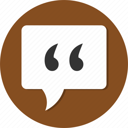 bubble, chat, conversation, email, message, talk icon
