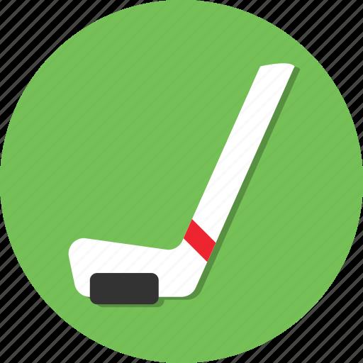 club, golf, health, olympic, sport icon