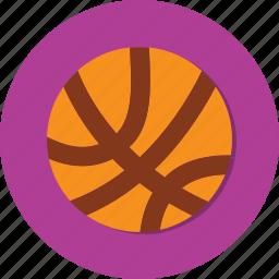 ball, circle, general, health, sport icon