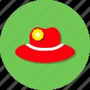 cap, fashion, hat, head, headgear, passion, style