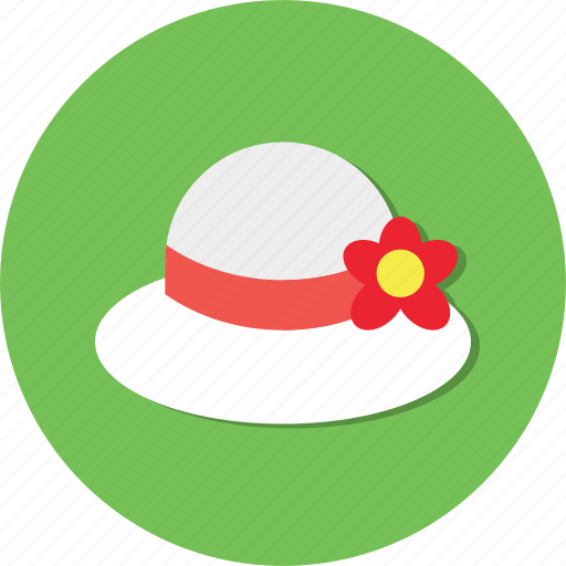 cap, fashion, hat, head, headgear, passion, style icon