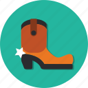 fashion, foot, footwear, shoes, sock icon