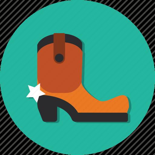 fashion, foot, footwear, shoes, sock icon