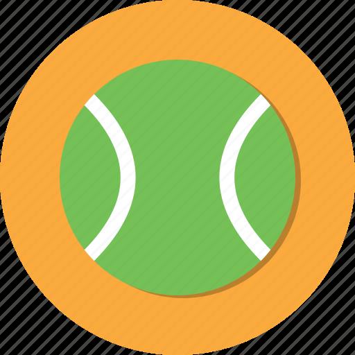 ball, circle, general, hobby, sport icon