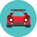 car, carrier, mode, transport, transportation, vehicle, wheel icon
