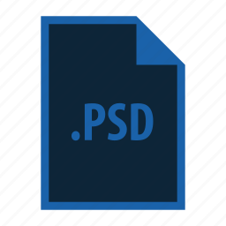design, drawing, extension, graphic, graphics, psd icon