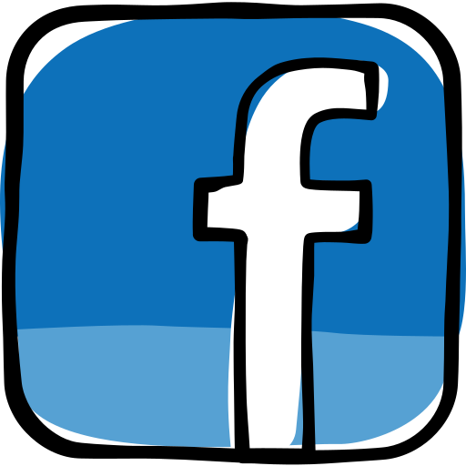 communication, facebook, media, network, social, social media, web icon