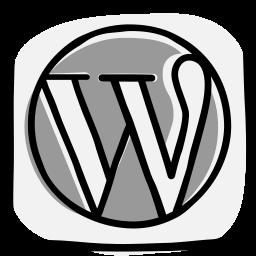 social media wordpress 256 Создание сайтов без программирования на WordPress