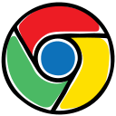 media, chrome, social, google chrome, google, software, web browser
