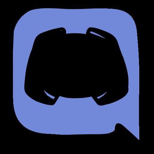 Discord лого