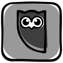 dashboard, hootsuite, management, media, owl, social, social media management icon