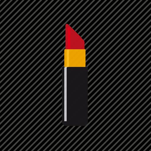 bathroom, beauty, cosmetics, lipstick, makeup icon