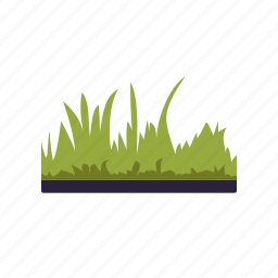 equipment, garden, gardening, grass, lawn, sod icon